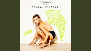 Ангелы в танце (Latino)