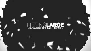 liftingLARGE