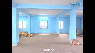Commercial Shops for rent in Porur, Chennai West - Lease