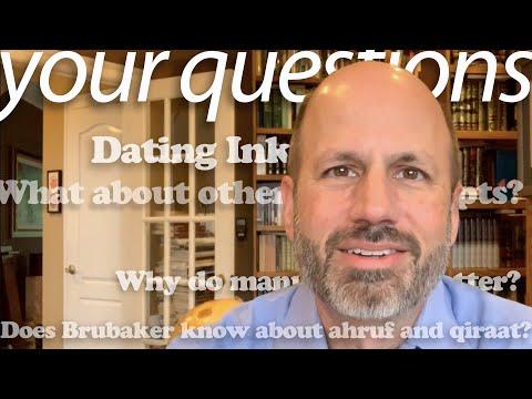 Site- ul gratuit de dating bosniac
