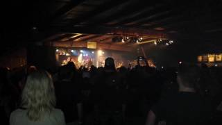 Stryper (Rock the People)