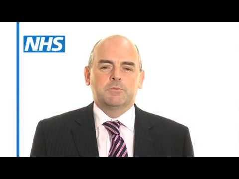 Case Study West Midlands Ambulance