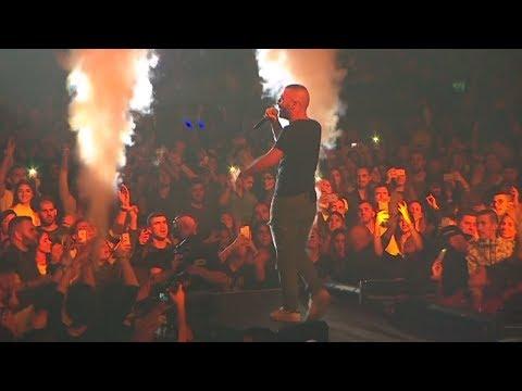 اغاني عبري روعه 2018 أغنية إسرائيلي | Israeli Hebrew Music - Omer Adam LIVE | עומר אדם - הופעה חיה