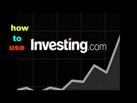 mp4 Investing Pie Chart, download Investing Pie Chart video klip Investing Pie Chart