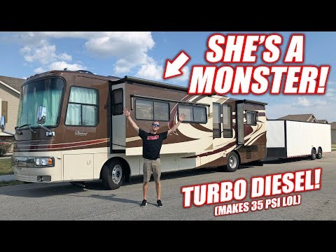 mp4 Recreational Vehicle Other Name, download Recreational Vehicle Other Name video klip Recreational Vehicle Other Name