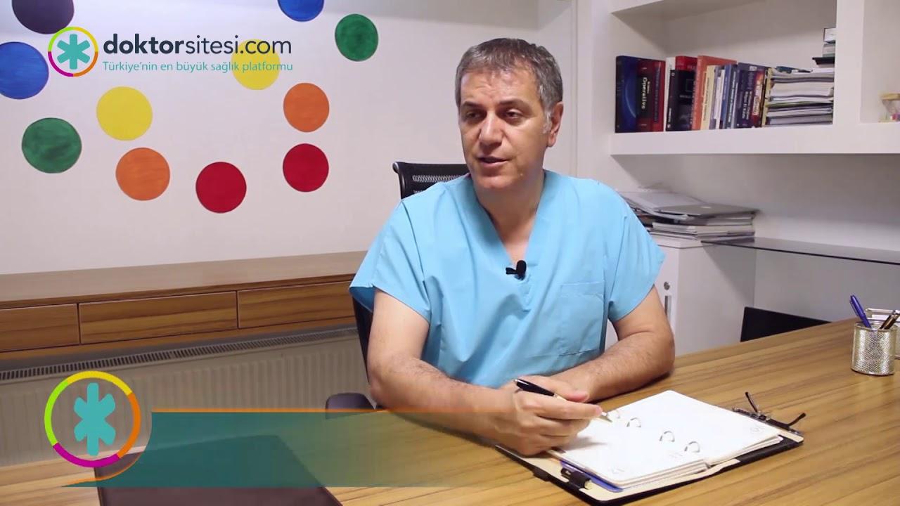 Vajinismusta Tedavi Seçenekleri Nelerdir?