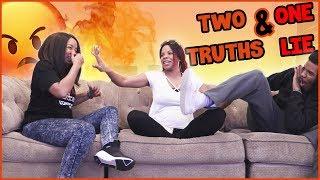 Juice's Mom Is Ready To FIGHT! Deep Dark Secrets Revealed!