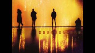 Soundgarden - Boot Camp