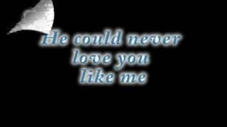Stuck in the middle - Jay Sean (Lyrics)