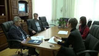 preview picture of video 'Učenički dom Požega'