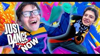 Just Dance Now (PC) - Потанцули до упаду