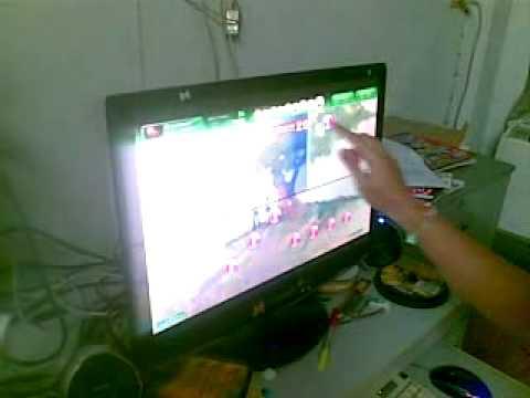 dj max pc game download