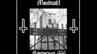 Mondwolf - Unser Sieg