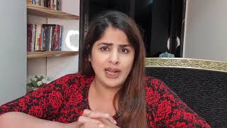 Breaking News Mahesh Bhatt aur Rhea Chakraborty ke rishte par kya bole Anupam kher  IMAGES, GIF, ANIMATED GIF, WALLPAPER, STICKER FOR WHATSAPP & FACEBOOK