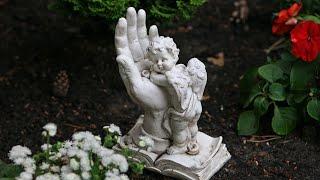 Pobožnosť 21. 2. 2021 | Keď je človek v Božích rukách