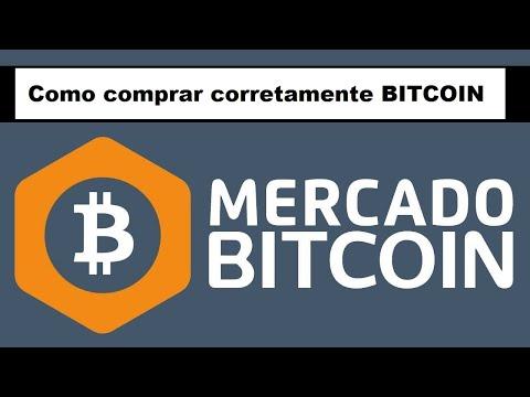A legjobb platform a kereskedelmi bitcoin az egyesült királyságban