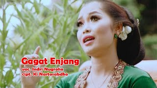 Download lagu Indri Nugroho Gagat Enjang Mp3