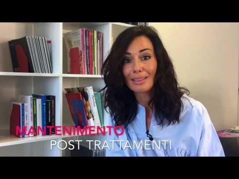 Trattamento levofloxacina di prostatite cronica