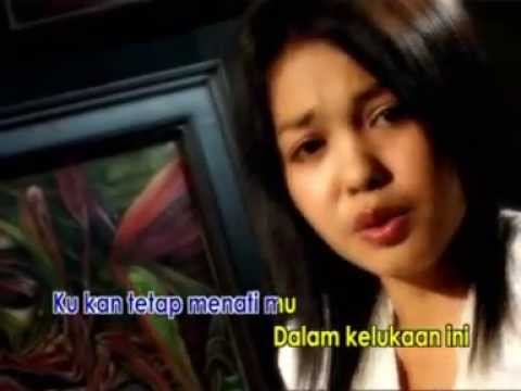 Yelse Jeritan Hati By Mozanam Mp3