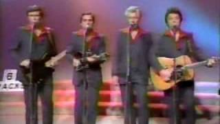 Angels Rock Me To Sleep (Bluegrass Cardinals)