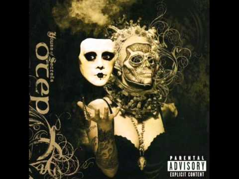 Suicide Trees - Otep.