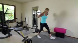 """May 4thour 2nd """"DAY 1"""" killer Butt workout Do it"""