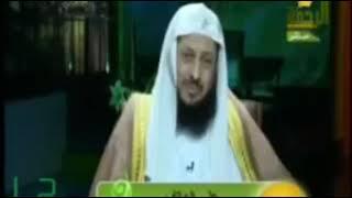 عظم قدر الإمام الألباني رحمه الله - الشيخ علي الحلبي