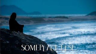 Musik-Video-Miniaturansicht zu Someplace Else Songtext von Daniel Farrant & Nick Kingsley