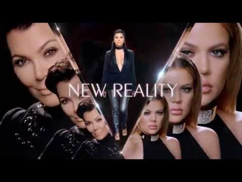 Keeping Up with the Kardashians Season 11 (Teaser 'Try to Keep Up')