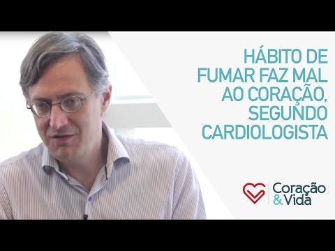 Tratamento da hipertensão notícias
