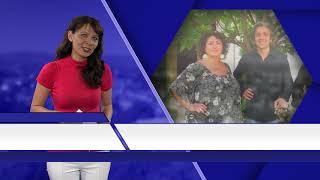 TV Budakalász / Kultúrkörkép / 2018.08.16.