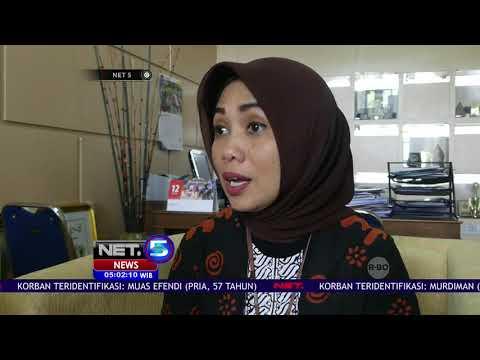 UGM Akan Kooperatif Jika Kasus Pelecehan Seksual Masuk Ke Ranah Hukum   NET5