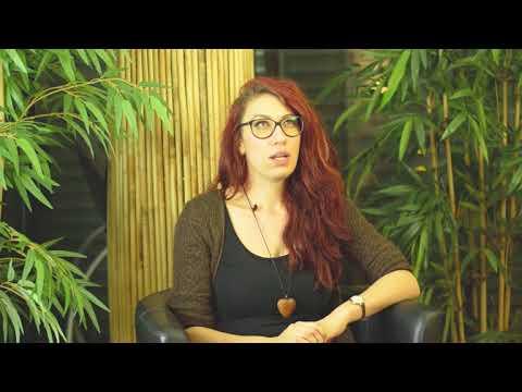 Dislocarea umărului și tratamentul