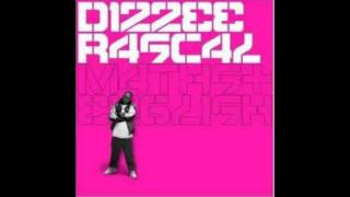 Dizzee Rascal - Flex (Dave Spoon Remix) HD