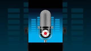 تحميل اغاني طارق عبد الحليم - كده MP3