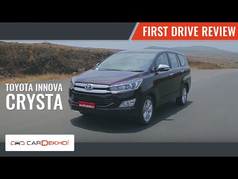 Toyota-Innova-Crysta-First-Drive-Review