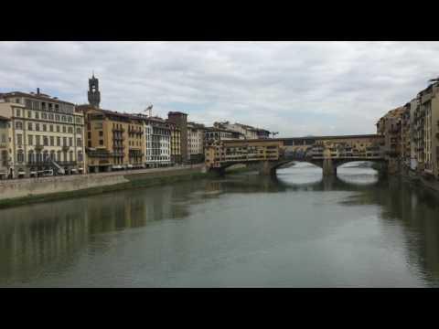 immagine di anteprima del video: #PiùEuropa: 60 anni dalla firma del Trattato di Roma