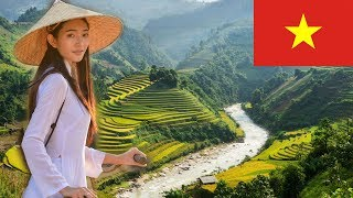 Что нужно знать о Вьетнаме перед поездкой - Видео онлайн