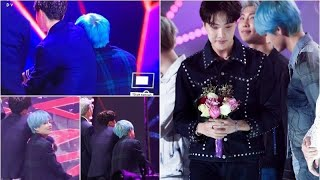 VOPE: Thank You For Always Beside Me | VOPE AT SMA 2019