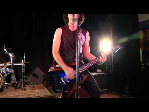 KLLR SmiLe - Adhesive (music video)