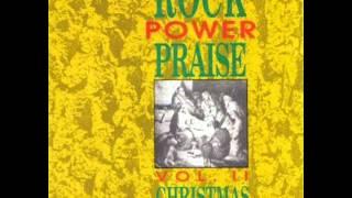 Christmas Hymns - 07 Silent Night (Rock Power Praise Vol II)