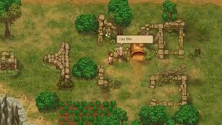 VideoImage1 Graveyard Keeper