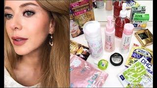 Японские витамины для глаз *очищение кожи* маски для лица* FANCL  ,DHC ,  KOSE, LULULUN..