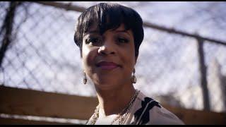 Harlem Fashion Row - I Rise (Presented by Coca Cola & McDonalds) [EXTRAS]