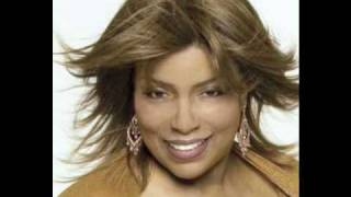 Gloria Gaynor - I Will Survive - Remix
