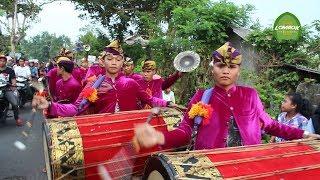 Gambar cover Kecimol BUPER Duet Bersama Gendang Beleq Nyongkolan Terbaru Di Desa Berembeng Lingsar