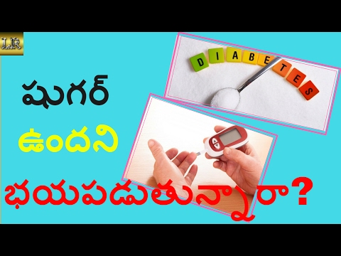 Zda taštičky diabetiky