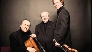 Dimitri Shostakovich - Piano Trio no.2