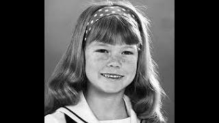 Suzanne Crough 1963-2015