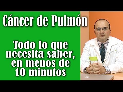 Cancer sistem limfatic simptome